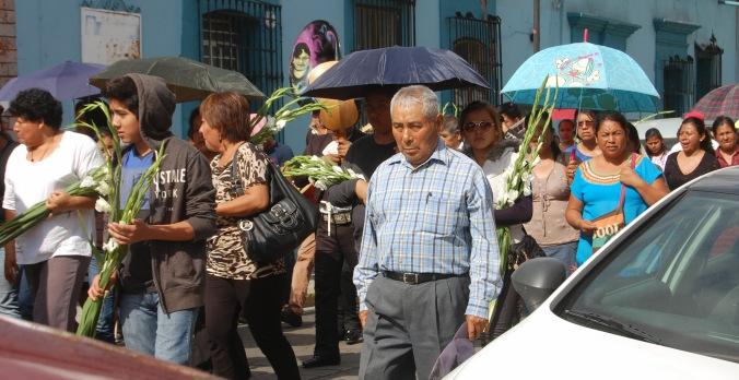 processions2
